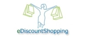 Discount Shopping | Clothing | Electronics | Online Shopping
