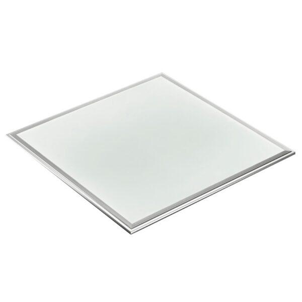 60 x 60 Large LED Panel Light Cool White