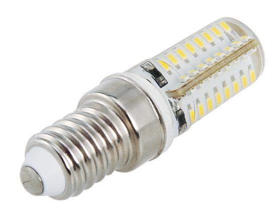 64*3014 LED Corn Light