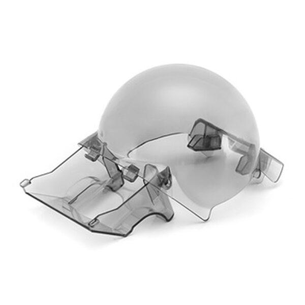 DJI Mavic 2 Zoom RC Drone Spare Parts Gimbal Protector