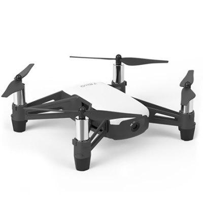 DJI Ryze Tello RC Drone HD 5MP WiFi FPV