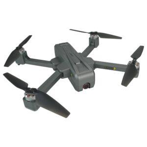 Drones & Toys