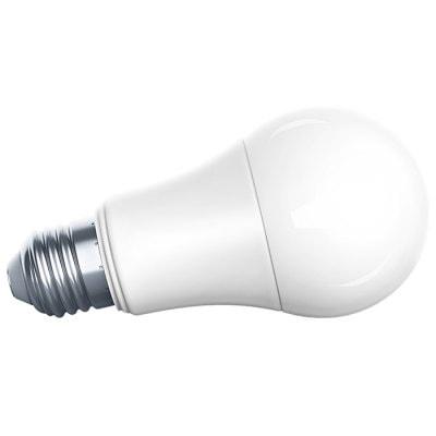 Xiaomi Aqara ZNLDP12LM LED Smart Bulb