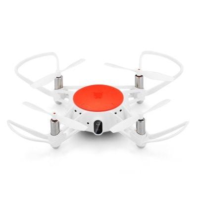 Xiaomi MITU WiFi FPV 720P HD Camera Mini RC Drone - BNF