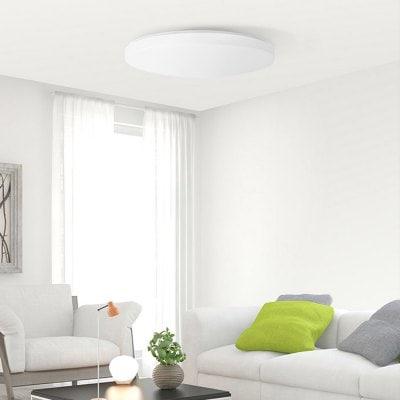 Yeelight JIAOYUE YLXD02YL 650 Surrounding Ambient Lighting LED Ceiling Light
