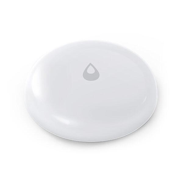 10pcs Xiaomi Mijia Aqara Water Sensor White