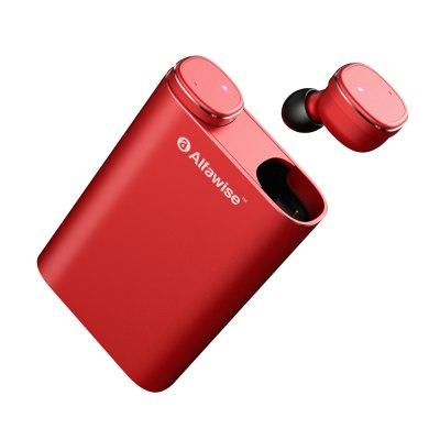 Alfawise Mini True Wireless Bluetooth Earphones