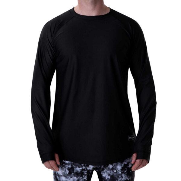 BlackStrap Skyliner Mens Long Underwear Top