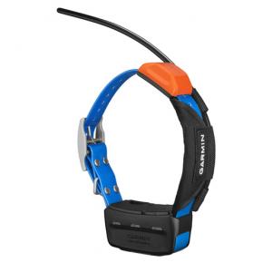 Garmin Astro 900 Dog Device