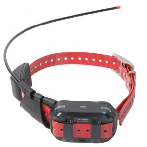 Garmin TT15 Mini Dog Device - Red