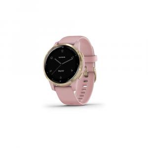 Garmin Vivoactive 4S Watch