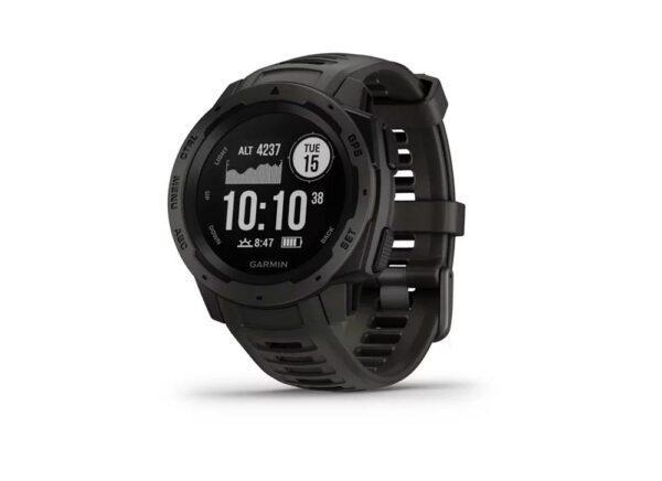 Instinct GPS Watch
