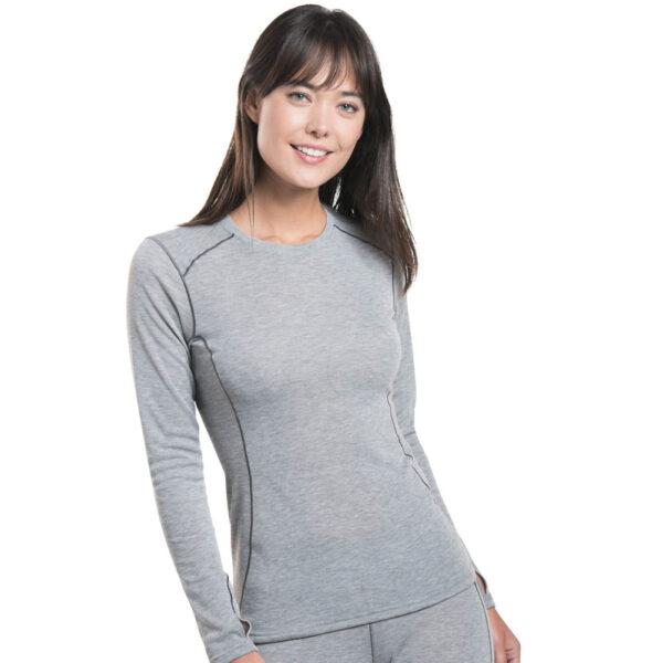 KUHL Akkomplice Krew Womens Long Underwear Top