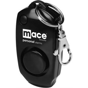 Mace 80738 Personal Alarm Black