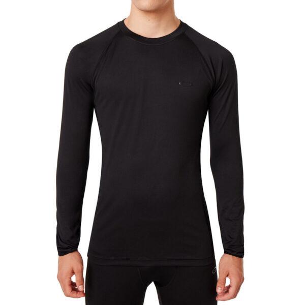 Oakley Base Layer Top Mens Long Underwear Top 2020