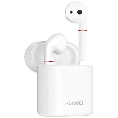 Original HUAWEI FreeBuds 2 TWS Binaural Bluetooth Earphones Wireless Earbuds