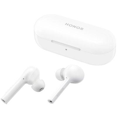 Original HUAWEI HONOR AM - H1C FlyPods Wireless Earphone Bluetooth Touch Binaural Earbuds