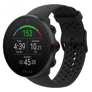 Polar Vantage M Multisport Watch
