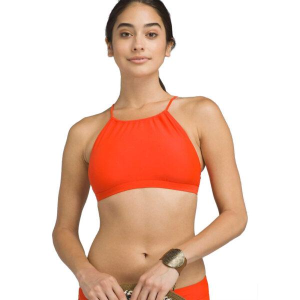 Prana Brina Bathing Suit Top