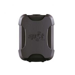 SPOT Trace Tracker
