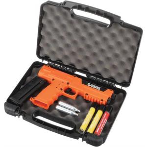 Sabre 91604 Pepper Spray Launcher