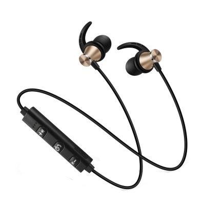 Sport Wireless Headphones Bluetooth Earphone Wireless Earphones