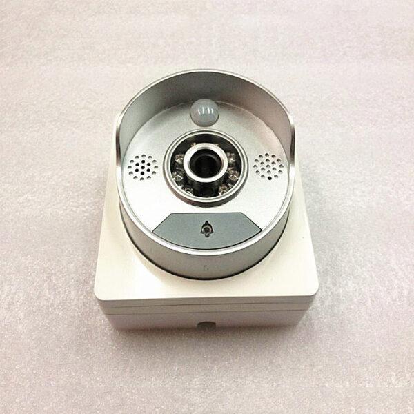 U5802Y POE IP 720P Video Doorbell