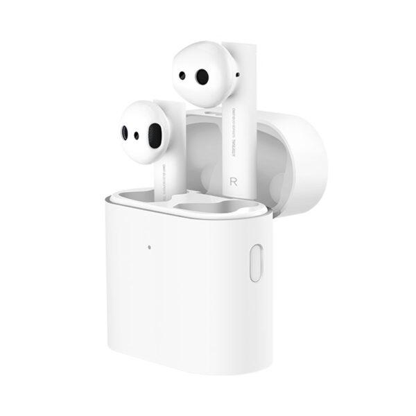 Xiaomi Air 2S Bluetooth 5.0 TWS Earphones Wireless Charging