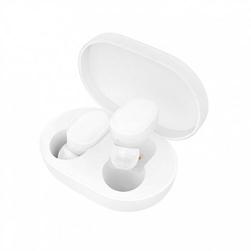 Xiaomi Airdots TWS Wireless Bluetooth Earphone White