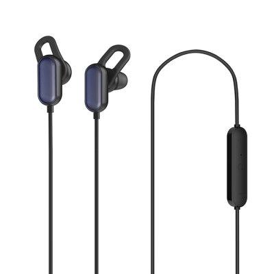 Xiaomi YDLYEJ03LM In-ear Sports Earphone Bluetooth Earbuds Youth Edition
