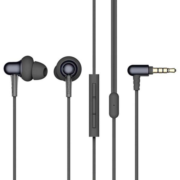 xiaomi 1MORE E1025 In-ear Earphones Black