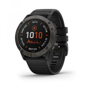 Garmin fenix 6X Pro Solar Watch