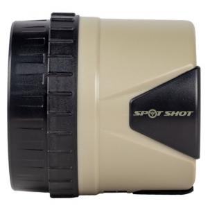 SME WiFi Scope Camera - Black/Tan