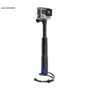 SP Gadgets POV 37inch Pole