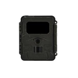 Spartan SR1-BK Blackout Flash Scouting Camera