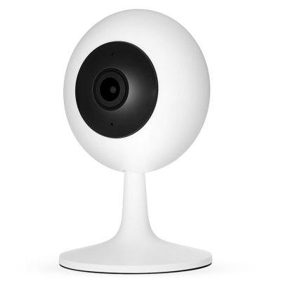 XIAOMI CHUANGMI CMSXJ01C 720P Smart Camera IR
