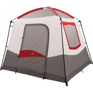 ALPS Mountaineering Camp Creek 1.5 Tent