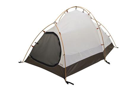 ALPS Mountaineering Tasmanian 2P 4-Season Tent