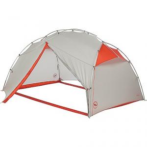 Big Agnes Bird Beak SL2 Tent Gray/Orange