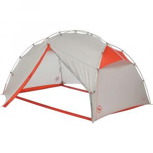 Big Agnes Bird Beak SL2 Tent