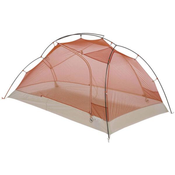Big Agnes Copper Spur 2 Platinum Tent