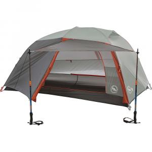 Big Agnes Copper Spur HV UL 2 Person mtnGLO Tent