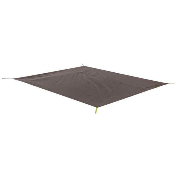 Big Agnes Titan 4 Tent Footprint