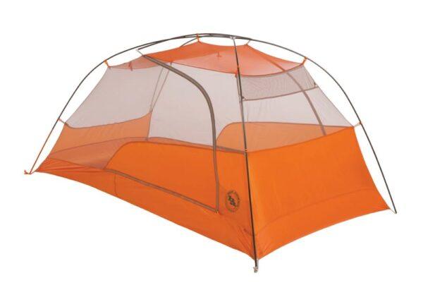 Copper Spur HV UL Tent