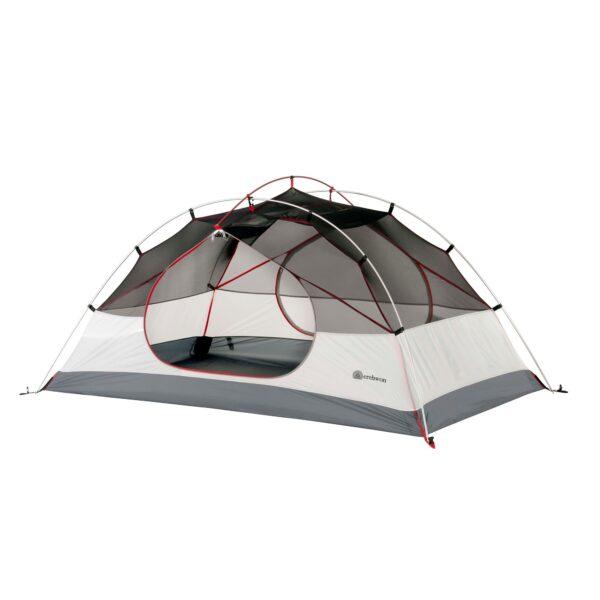 Erehwon Afton Trail 2 Tent
