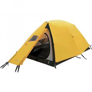 Eureka Alpenlinte 2XT Tent