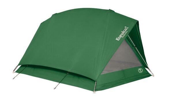 Eureka Timberline 2 Person Tent