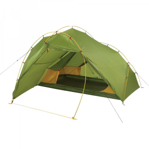 Exped Outer Space III Tent
