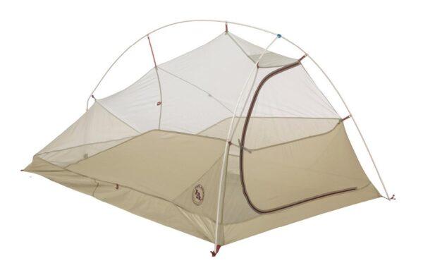 Fly Creek HV UL Tent Series