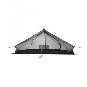 Hilleberg Enan 1 Person Mesh Inner Tent